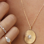 Expert Jewelry Buying Advice That Makes It Easy
