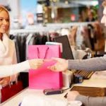 How To Save The Most When Shopping Online