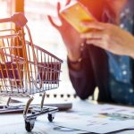 Securely Shop Online With These Tips And Tricks