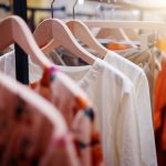 Shop Online With Confidence With These Simple Tips