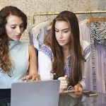 When It Comes To Online Shopping, We've Got The Secrets You Can't Find Elsewhere